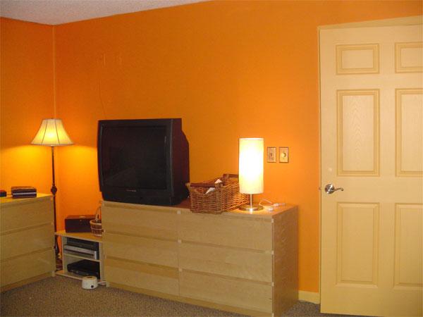 orange-room-2.jpg