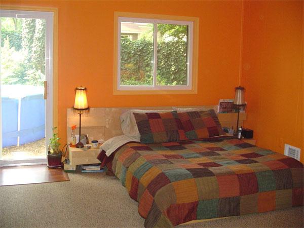orange-room1.jpg
