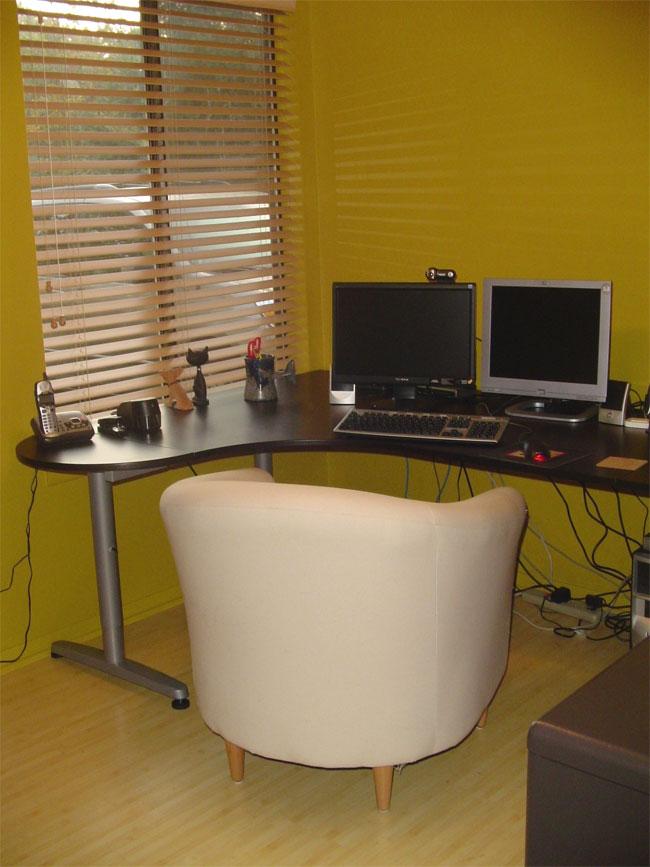 new-office.jpg