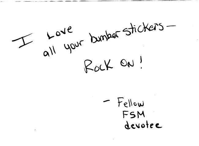 fsm-note.jpg