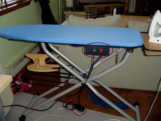 ironing-board.jpg
