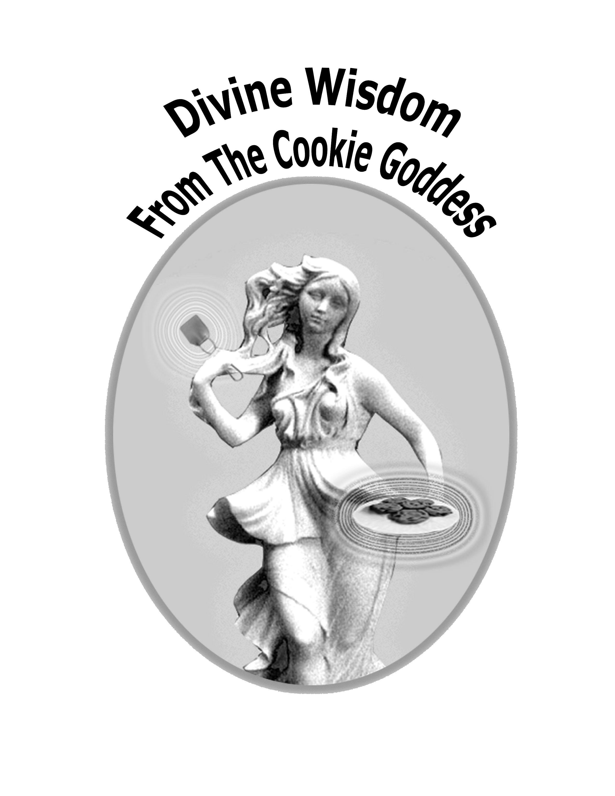 Cookie Goddess